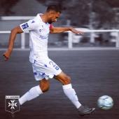 👋 Bonne semaine la #TeamAJA 👋